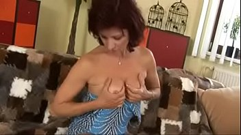 fucking with mom 4 boys mature russian Donnas self facial