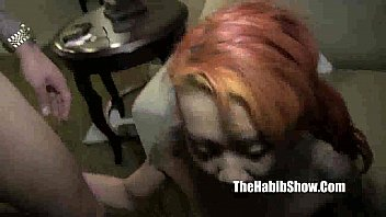 bbc white pussy man on A girl her boyfriend an ts in dungeon
