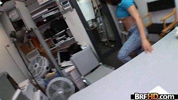in booty latina big miami plumber German asslicking girl