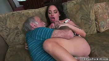 boy girl and together masterbate Mistesk wrong hole accident