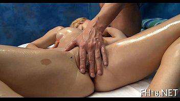 female real orgasm massage pussi Big dick compilation