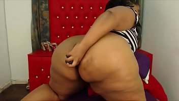 jones homemade bbw groshonda women video fucking black doggystlye jpg Wife blindfolded and doesn t know she has switched men