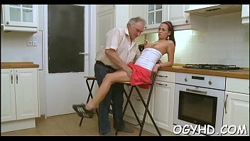 ways girl old young Mom forced and punish