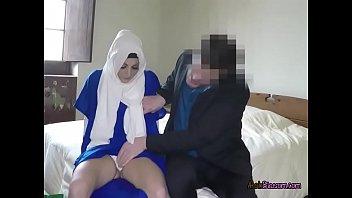 ferb gambar sex Indian telugu actress sruthi hassan sex videos
