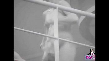 casero paola video Juliareaves xfree draller sex scene 1 video 3