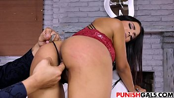 hairy dick wife ebony much th to for Asian granny and