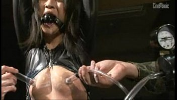 enema anal girls Slut wife shared with many cocks at party