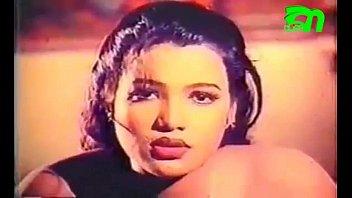 sex bangladeshi dhaka Hidden cam melbourne