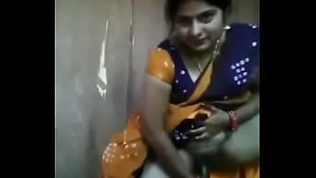 alone forced in housw video indian Photo shoot jerk off