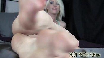 hoe masha on rock cock hard chokes blonde Amateur girl fucked on the floor