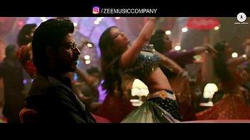 cpmjulia com wwwcomxxx youtube barreto Hindi actress kriti sanon