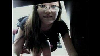 webcam gadis sma masturbating Ebony bbw xxxl