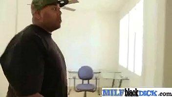 black dick white anal milf Ebony ass spreading compilation