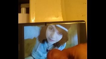 merilyn tribute cum Teen sister rides my cock on webcam