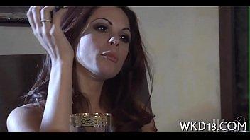 twink cum boys videos oo3 Brunette dana dearmond gets nailed by denis marti