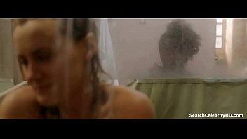 fredy riger 2013 film a Seduced a teen