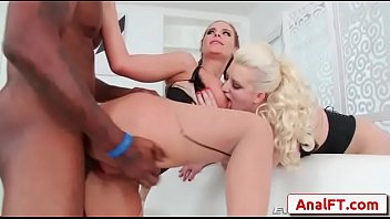 an anal marie is fuck luv doll No american family