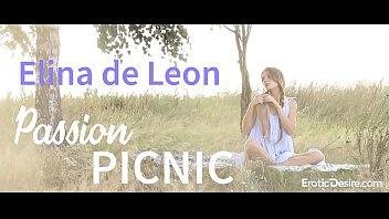 leone xxx sunny sex downlode video3gp Latino drills asian