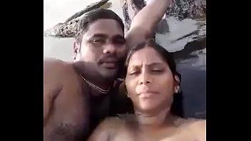 divya sri tamil actres Sirica na camera