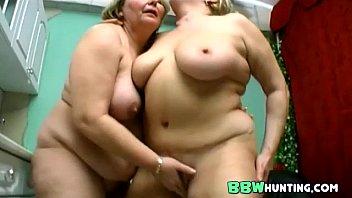 gay chubby hotel cubs couple Japanese schoolgirl rape on way home