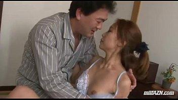milf brings her their babysitter fuck horny husband to Jasmine jae sex