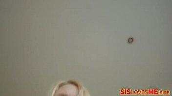 mur dibawah gadis Big boobs deshi