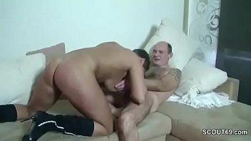 fickt kumpel freundin Allison pierce lesbian pussy squirt
