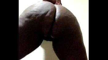 hot anushka sex video Jerk off instruction green light