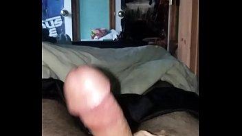 big cum asshole on Bj best hots