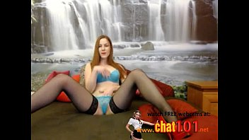 talk lesbian dirty domination Choi hye yeon in changing room leaked online