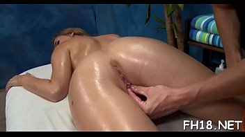 sister 16 years old Russian mature mom son sex