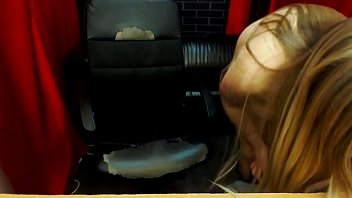 chubby creampie white Bollyod actarss depikas xxx porn