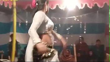 video sex 2016 new anime Teen forced lesbian dp