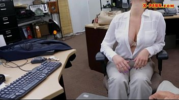 leather stripmovscom bound shackled they gets tits hood so 1 corseted become woman red in Wife get surprise creampie