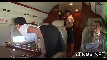 boobs shaking sucking vedios and Korean celebrity home