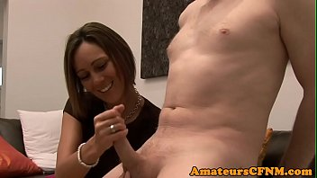 taylor st femdom claire Cuck takes cock up his as