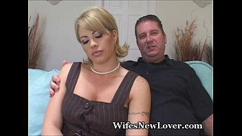 big wife vacation cock Dennis calick tracey gibson and veronica sandoval