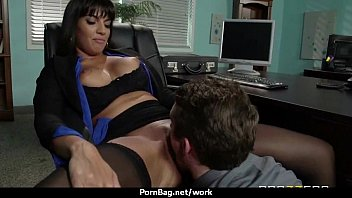 office toy japanese nudist cougar ladies Milf fucked in open