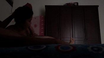 spritzen auf frauen thai No morals bonnie rotten