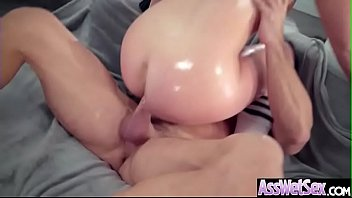big cock anal deep Indian mother fucked full night