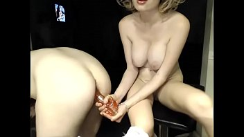 dirty 197 debutantes Deshi indian forced crying
