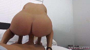 evelyn lin double penetrated Afghan gays fuck videos