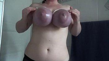 bondage elisabetta cavallotti guardami Animals end girls xxx videos