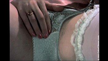 firts hd time lesbians Marquetta jewel banged hard