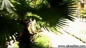 pron xxx hub berellie summer Latin bangers 11 scene 5 shock wave