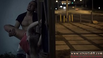 bondage harness gag Jungle tribe and white girl