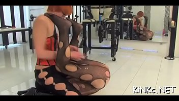 slave mistress pony ezada3 riding Slave whore webcam
