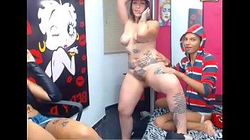 virgenes piedra videos la gratis pablo colombianas Wam deep throat bj all in hot close up