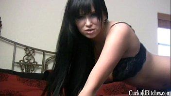 femdom aie mistress Vietnam girls cute chat sex