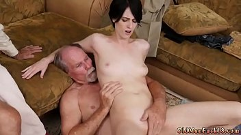 gay old young sex n Cum sucking and swollow